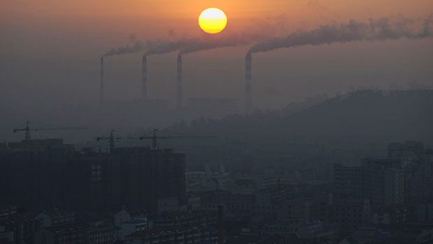 change in beijing s air pollution levels